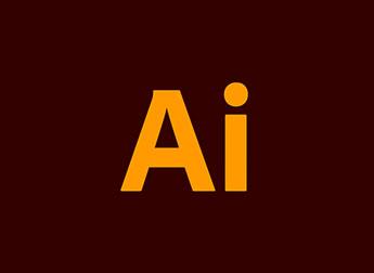 Adobe Illustrator2021