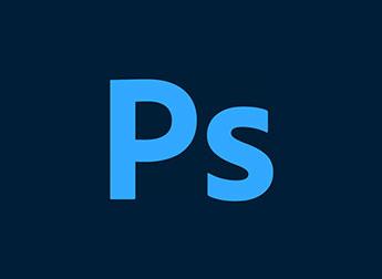 Adobe Photoshop2021