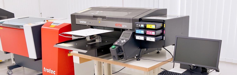 デジタル機器のご利用 | USE