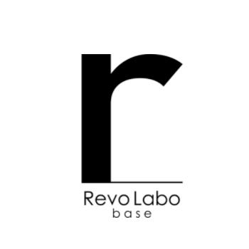 Revo Labo baseオープンのお知らせ